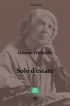 Sole d'estate by Grazia Deledda