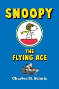 Snoopy the Flying Ace f0437ad8-7497-4825-8e87-8bc176983183