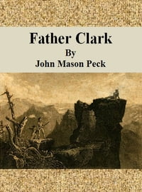 Father Clark