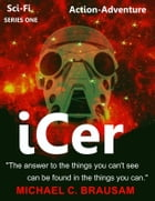 iCer by Michael Brausam