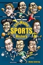 Fort Wayne Sports History by Blake Sebring