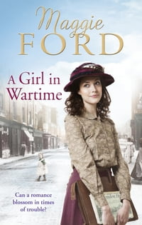 A Girl in Wartime