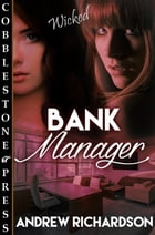 Bank Manager by Andrew Richardson