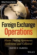 Foreign Exchange Operations 0eede13f-c530-40f9-9e2e-1255cbc0b791