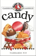 Candy Cookbook 35bdbb5c-0f41-4a79-9394-f88ad981d8f1