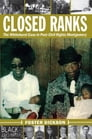 Closed Ranks Cover Image