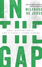 In the Gap: What Happens When God's People Stand Strong by Wilfredo De Jesús