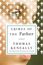Crimes of the Father Cover Image