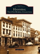 Hannibal:: The Otis Howell Collection by Steve Chou
