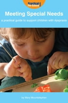 Meeting Special Needs: A practical guide to support children with Dyspraxia by Mary Mountstephen
