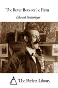 1230000263887 - Edward Stratemeyer: The Rover Boys on the Farm - Buch