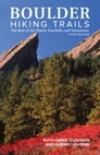 Boulder Hiking Trails, 5th Edition Cover Image