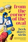 From the Corner of the Oval Cover Image