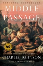 Middle Passage Cover Image