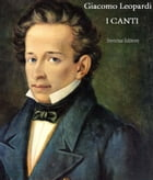 I Canti by G. Leopardi