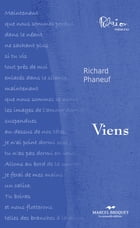 Viens by Richard Phaneuf