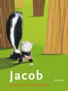 Jacob by Steven Pont