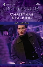 Christmas Stalking by Jo Leigh