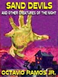 Sand Devils And Other Creatures Of The Night a98320f1-a0a5-4a77-bf3f-e2835b4a5a6d