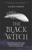 The Black Witch Cover Image