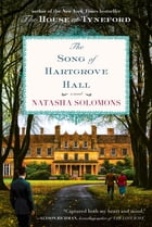 The Song of Hartgrove Hall Cover Image