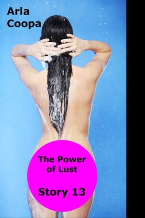 The Power of Lust: Story 13