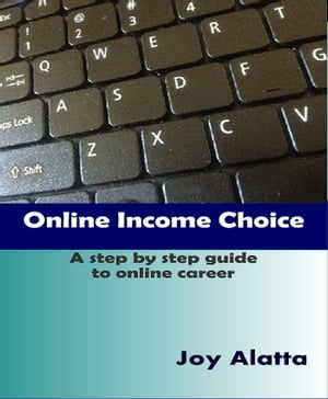 Online Income Choice