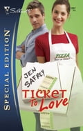 Ticket to Love 2e1a3855-b87a-40f8-b676-d297d3a08d37