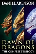 Dawn of Dragons: The Complete Trilogy 08b9207b-1e65-43a5-b499-b2bc3c4f1938