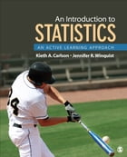 An Introduction to Statistics: An Active Learning Approach