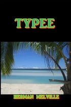 Typee by Herman Melville