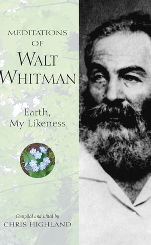 an analysis of walt whitman and humanity Walt whitman is america's world poet—a latter-day successor to homer, virgil, dante, and shakespeare in leaves of grass (1855, 1891-2), he celebrated democracy, nature, love, and friendship this monumental work chanted praises to the body as well as to the soul, and found beauty and.