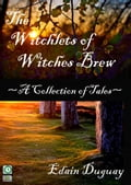 The Witchlets of Witches Brew 8ffb8bc4-5e2e-4877-9a35-9f42abb5d22a