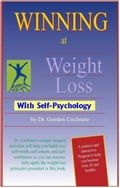 Winning at Weight Loss with Self-Psychology