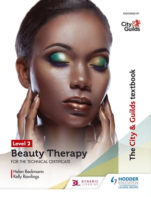 Beauty therapy level 2 whsmith fandeluxe Images