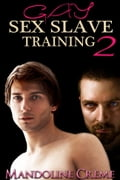 Gay Sex Slave Training #2 (Reluctantly Dominated by Barbarians) 3761323b-fbb0-4d47-b253-38aac8da6fe2