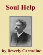 Soul Help by Beverly Carradine