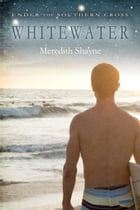 Whitewater by Meredith Shayne