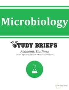 Microbiology by Little Green Apples Publishing, LLC ™