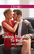 Taking The Boss To Bed 89561f8f-8ed5-4cc5-80a6-4040995abf72