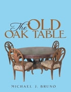 The Old Oak Table