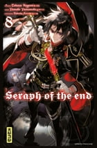 Seraph of the end - Tome 8