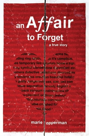 An Affair to Forget A True Story