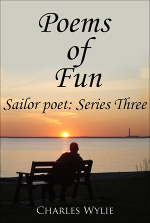Poems of Fun by Charles Wylie