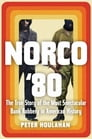 Norco '80 Cover Image