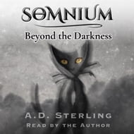 SOMNIUM Beyond the Darkness