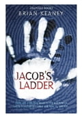 Jacob's Ladder 9d878461-9a25-45d2-a785-0cf3a6490945