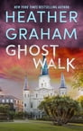 Ghost Walk Cover Image