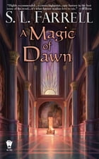 A Magic of Dawn Cover Image