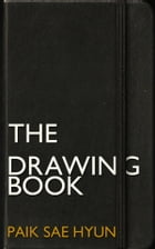 The Drawing Book by Paik Sae Hyun